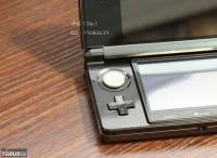 1101031550abc5b400c745b5eb 200x146 - Premières images de la Nintendo 3DS!