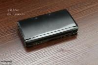 110103155114ca5a73caba899c 200x133 - Premières images de la Nintendo 3DS!