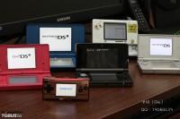 110103155176e3f23e8d76414d 200x133 - Premières images de la Nintendo 3DS!