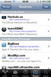 200px Install1 - Installer XBMC sur son iPhone, iPad ou iPod Touch [Tutoriel]