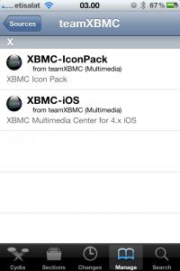200px Install2 - Installer XBMC sur son iPhone, iPad ou iPod Touch [Tutoriel]