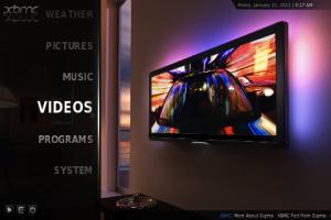 300px XbmciOS - Installer XBMC sur son iPhone, iPad ou iPod Touch [Tutoriel]