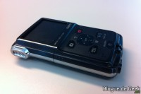 IMG 0376 2 200x133 - Sanyo Xacti VPC-PD2, caméra HD 1080p [Test]
