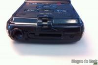 IMG 0377 2 200x133 - Sanyo Xacti VPC-PD2, caméra HD 1080p [Test]