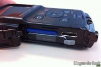 IMG 0379 2 200x133 - Sanyo Xacti VPC-PD2, caméra HD 1080p [Test]