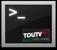 tou tv terminal 200x178 - Comment télécharger les vidéos de TOU.TV en lot! [Tutoriel]