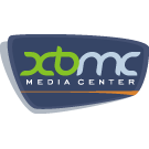 wiki - Installer XBMC sur son iPhone, iPad ou iPod Touch [Tutoriel]