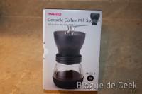 IMG 7015 WM 200x133 - Moulin à café Hario Skerton [Test]