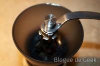 IMG 7018 WM 200x133 - Moulin à café Hario Skerton [Test]