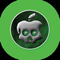 gp logo 200x200 - Comment jailbreaker sous iOS 4.2.1 [Tutoriel]