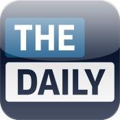 mzi.lvzocezy.175x175 75 - The Daily, un chausson aux Pommes