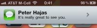 newalerts 200x58 - Les notifications sur iOS à leur meilleur! [Jailbreak]