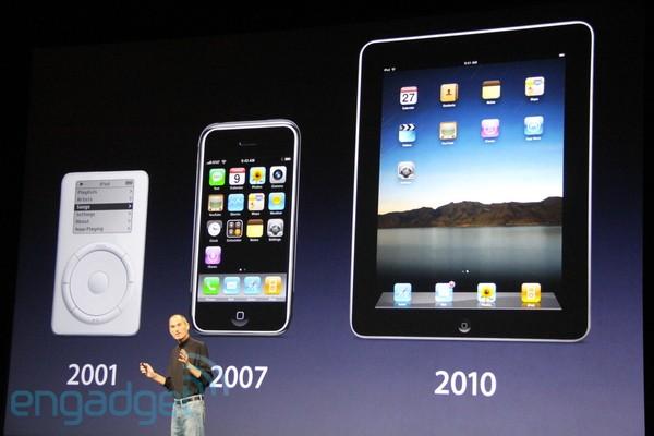 20110302 10065674 img4461 - Lancement de l'iPad 2 en direct, ici même!