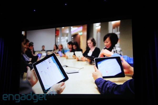 20110302 10150013 img4492 - Lancement de l'iPad 2 en direct, ici même!