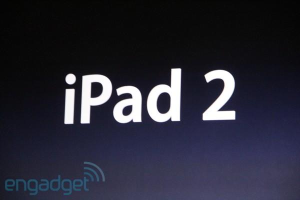 20110302 10181807 img4513 - Lancement de l'iPad 2 en direct, ici même!