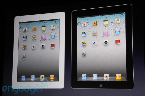 20110302 10220289 img4542 - Lancement de l'iPad 2 en direct, ici même!