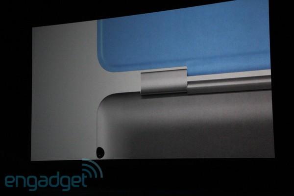 20110302 10305455 img4587 - Lancement de l'iPad 2 en direct, ici même!