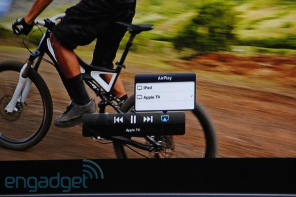 20110302 10335995 img4607 - Lancement de l'iPad 2 en direct, ici même!