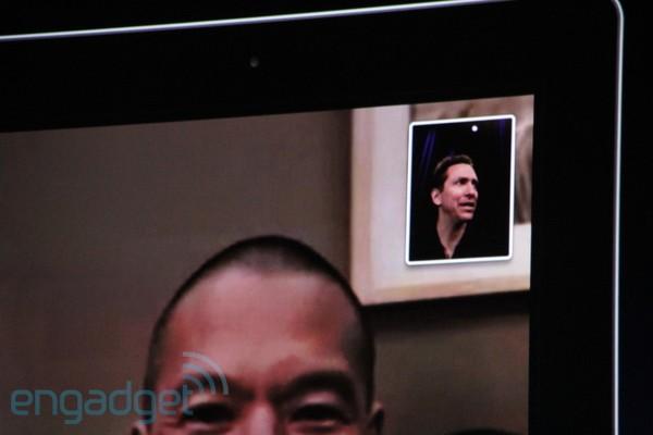 20110302 10392258 img4625 - Lancement de l'iPad 2 en direct, ici même!
