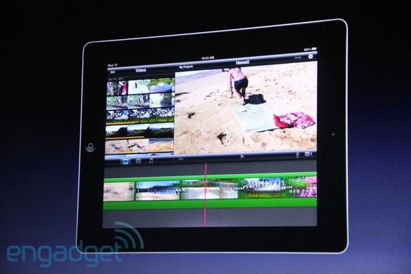 20110302 10434719 img4644 - Lancement de l'iPad 2 en direct, ici même!