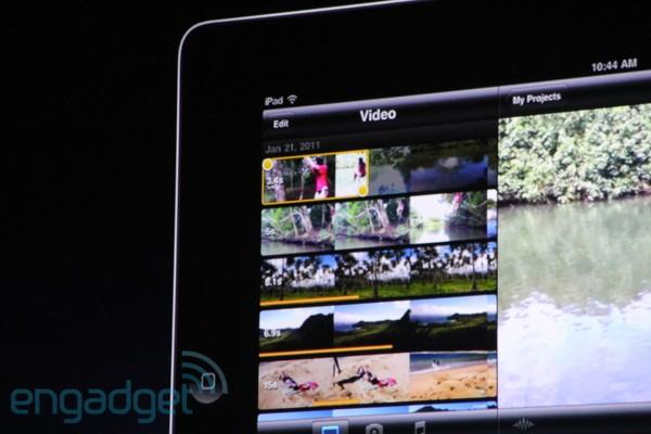 20110302 10442371 img4648 - Lancement de l'iPad 2 en direct, ici même!