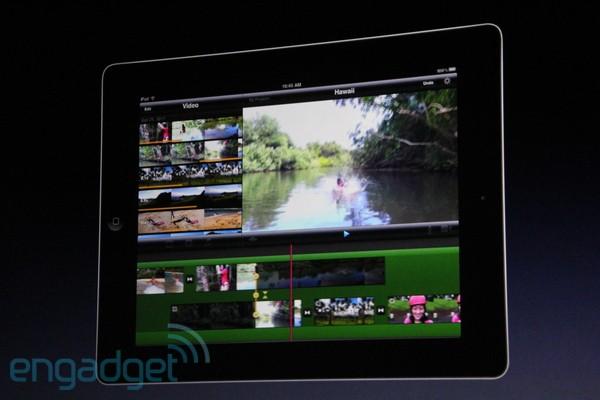 20110302 10453123 img4651 - Lancement de l'iPad 2 en direct, ici même!