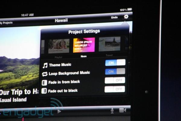 20110302 10474202 img4658 - Lancement de l'iPad 2 en direct, ici même!