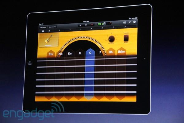20110302 10573673 img4699 - Lancement de l'iPad 2 en direct, ici même!