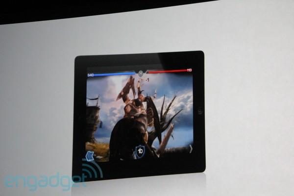 20110302 11055423 img4720 - Lancement de l'iPad 2 en direct, ici même!