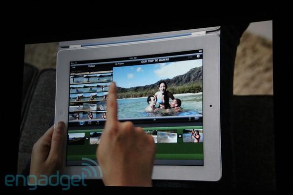 20110302 11082268 img4744 - Lancement de l'iPad 2 en direct, ici même!