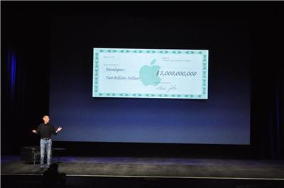 89b0f053 f0e7 4010 968c 3cf64a80f567 400 - Lancement de l'iPad 2 en direct, ici même!