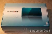 IMG 7081 WM 200x133 - Nintendo 3DS [Test]