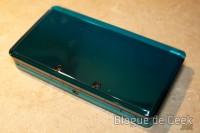 IMG 7082 WM 200x133 - Nintendo 3DS [Test]
