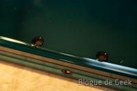 IMG 7083 WM 200x133 - Nintendo 3DS [Test]