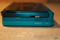 IMG 7084 WM 200x133 - Nintendo 3DS [Test]