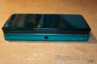 IMG 7085 WM 200x133 - Nintendo 3DS [Test]