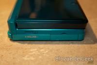 IMG 7086 WM 200x133 - Nintendo 3DS [Test]