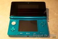 IMG 7088 WM 200x133 - Nintendo 3DS [Test]