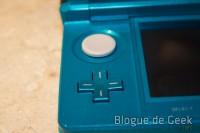 IMG 7089 WM 200x133 - Nintendo 3DS [Test]