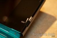 IMG 7091 WM 200x133 - Nintendo 3DS [Test]