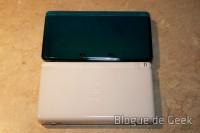 IMG 7093 WM 200x133 - Nintendo 3DS [Test]