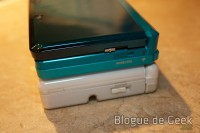 IMG 7095 WM 200x133 - Nintendo 3DS [Test]