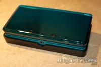 IMG 7106 WM 200x133 - Nintendo 3DS [Test]