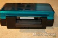 IMG 7109 WM 200x133 - Nintendo 3DS [Test]