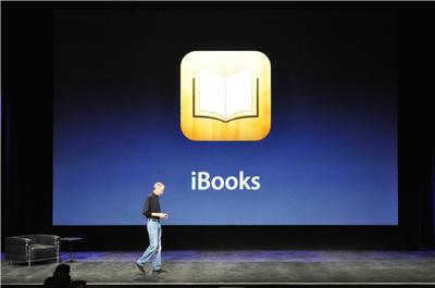 a5df7a38 131e 4604 86a4 c14942d5c3cc 400 - Lancement de l'iPad 2 en direct, ici même!