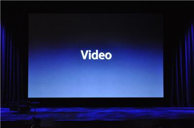 a9c6d8f4 eeae 43e1 b532 e096ca8a9c1a 400 - Lancement de l'iPad 2 en direct, ici même!