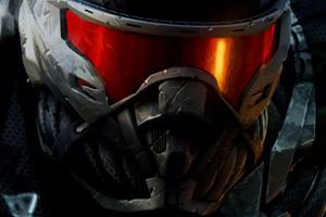 Le moteur graphique CryEngine 3 de Crytek