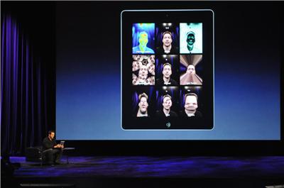 fe397d85 36cd 4fa5 92d0 ac947ab3caf5 400 - Lancement de l'iPad 2 en direct, ici même!