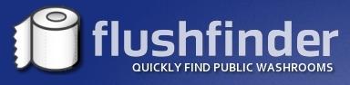 flushfinder - YellowAPI HackFest à Montréal