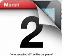 iPad2 Event 200x180 - Lancement de l'iPad 2 en direct, ici même!